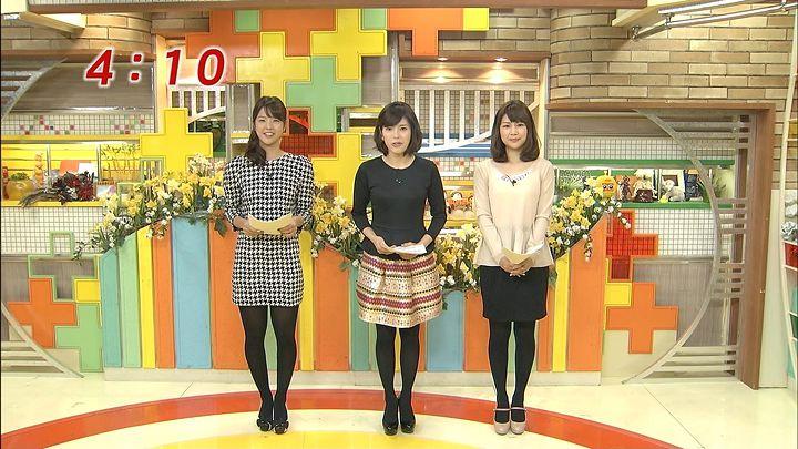 takeuchi20140106_01.jpg