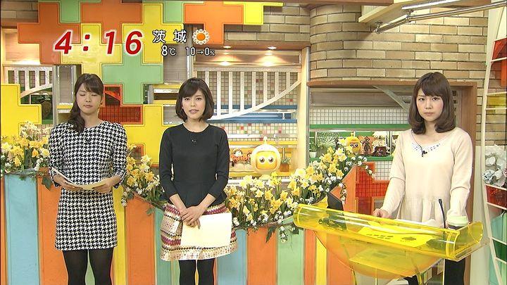 takeuchi20140106_02.jpg