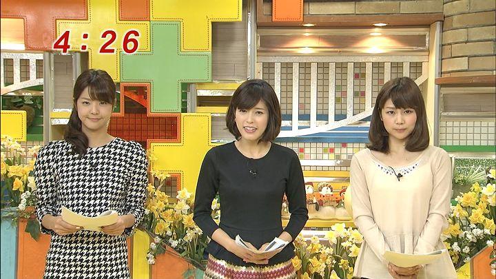 takeuchi20140106_03.jpg