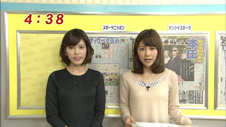 takeuchi20140106_04.jpg