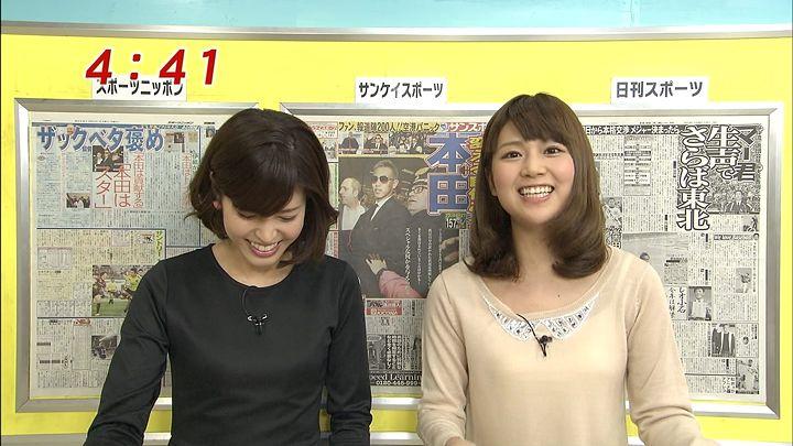 takeuchi20140106_05.jpg