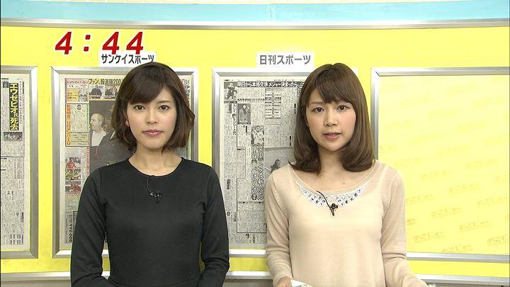 takeuchi20140106_06.jpg