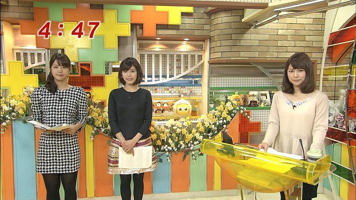 takeuchi20140106_08.jpg