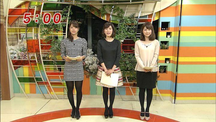 takeuchi20140106_09.jpg