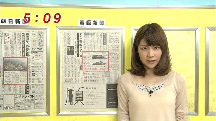 takeuchi20140106_10.jpg