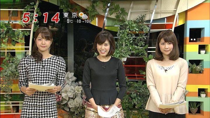 takeuchi20140106_11.jpg