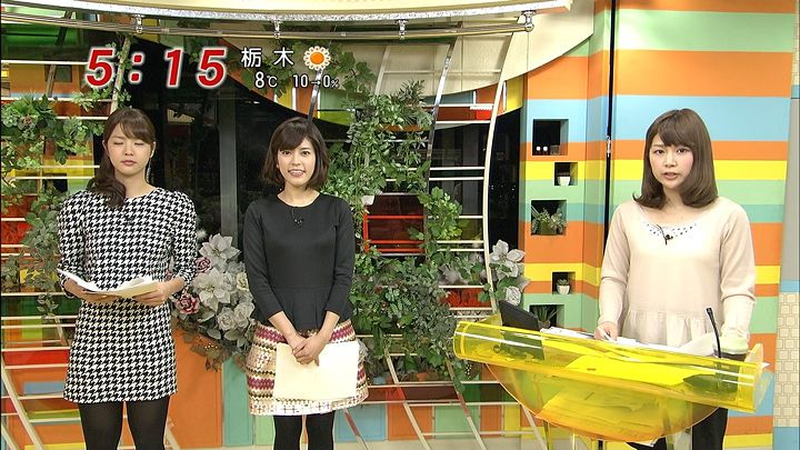 takeuchi20140106_12.jpg