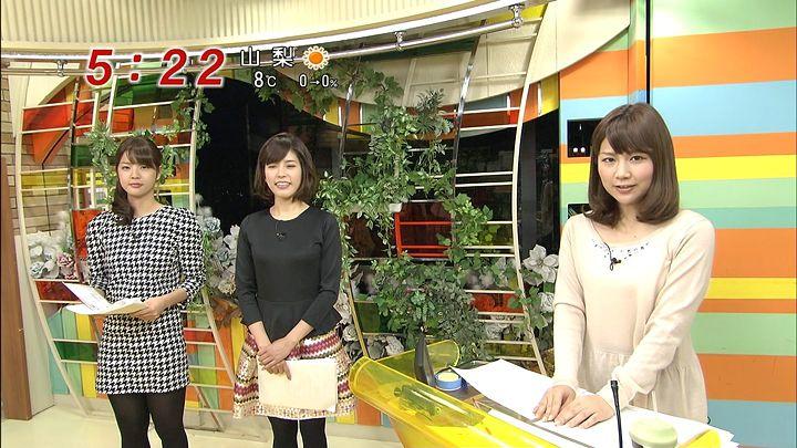 takeuchi20140106_13.jpg