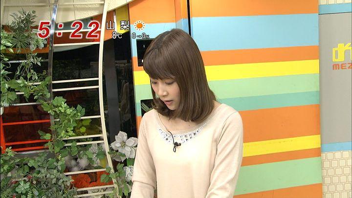 takeuchi20140106_14.jpg