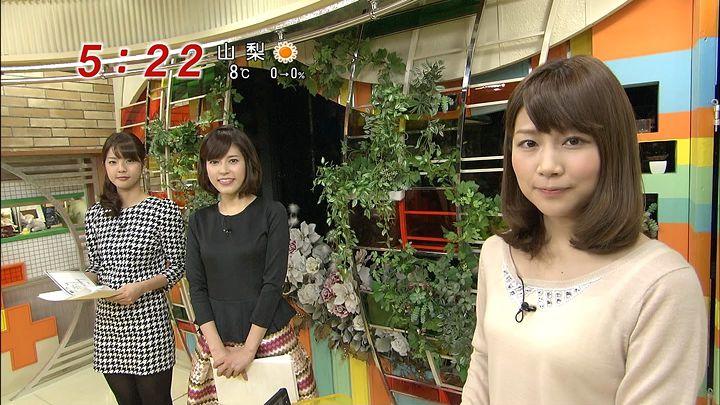 takeuchi20140106_15.jpg