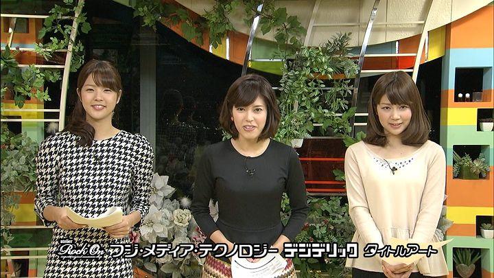 takeuchi20140106_16.jpg