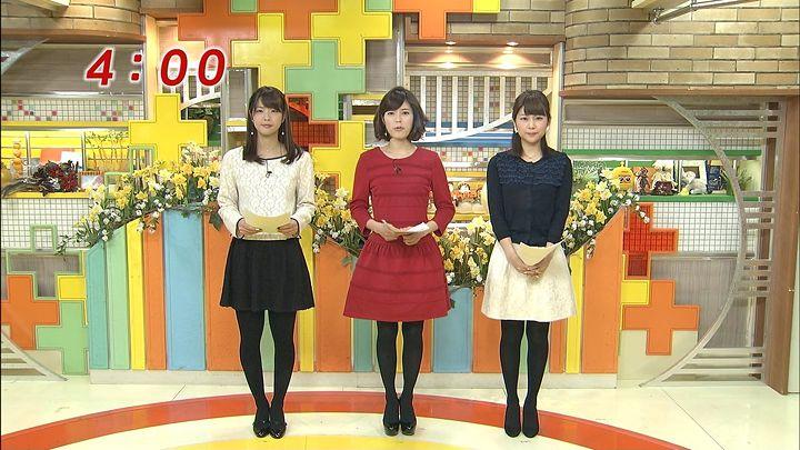 takeuchi20140107_01.jpg
