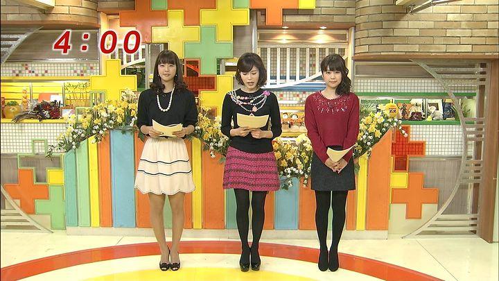 takeuchi20140113_01.jpg