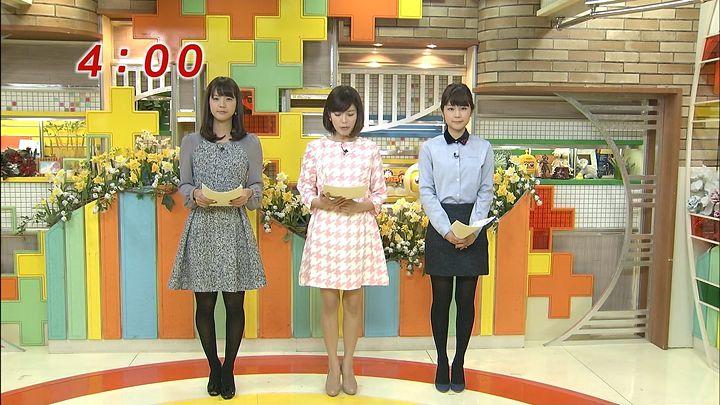 takeuchi20140114_01.jpg