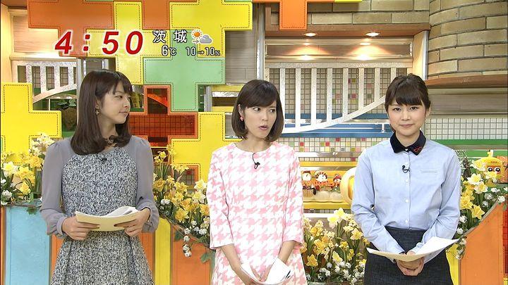 takeuchi20140114_03.jpg