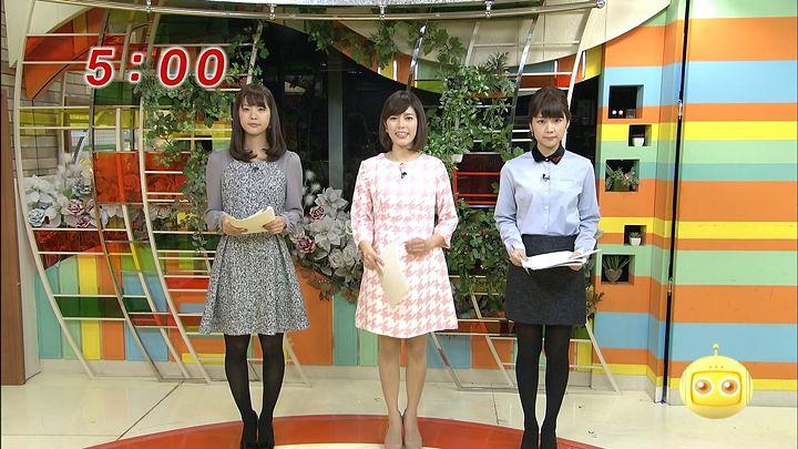 takeuchi20140114_04.jpg