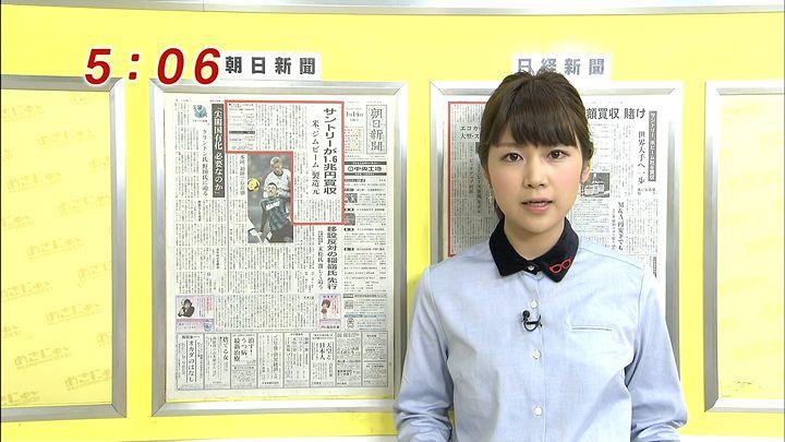 takeuchi20140114_05.jpg