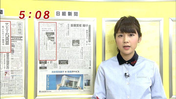 takeuchi20140114_06.jpg