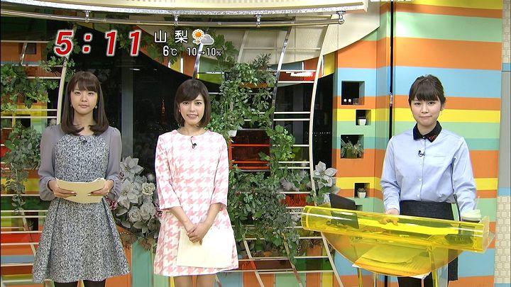 takeuchi20140114_07.jpg