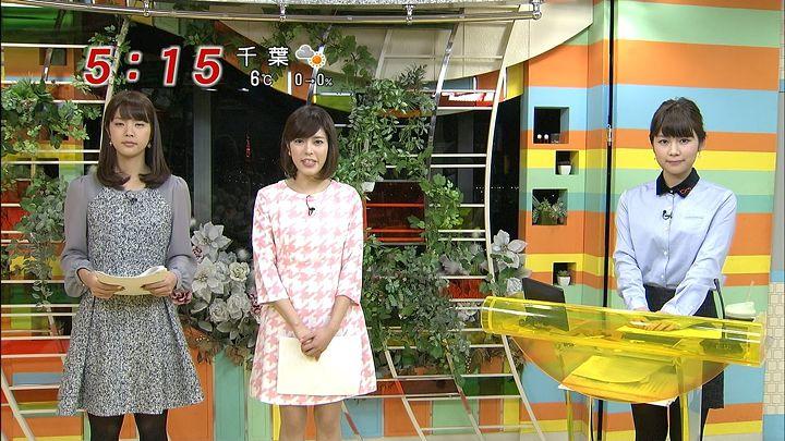 takeuchi20140114_08.jpg