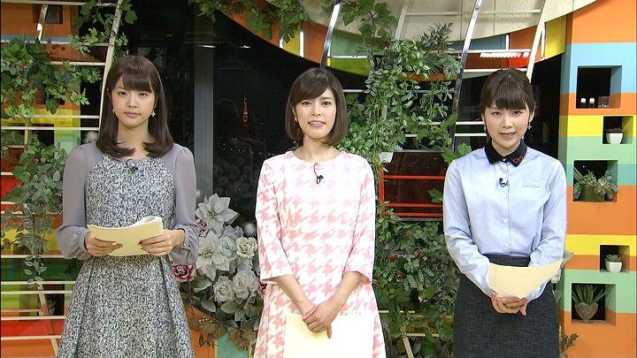 takeuchi20140114_09.jpg