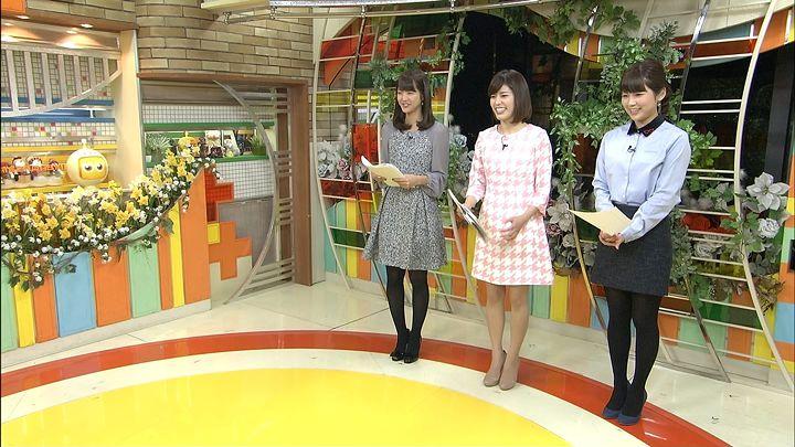 takeuchi20140114_10.jpg