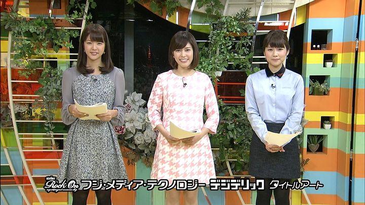 takeuchi20140114_11.jpg