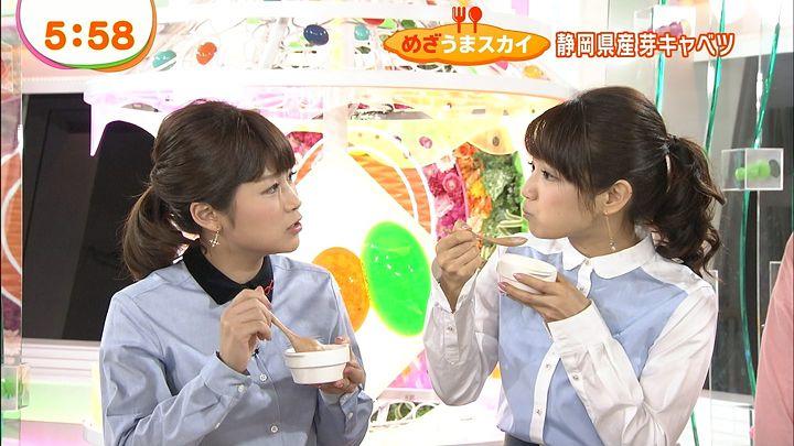 takeuchi20140114_13.jpg