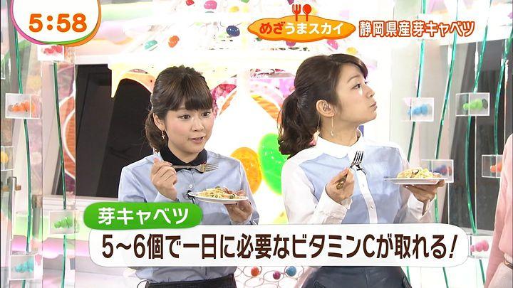 takeuchi20140114_14.jpg