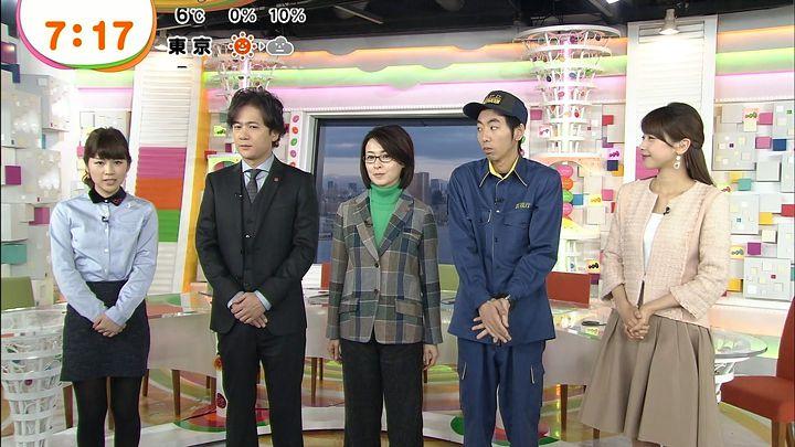 takeuchi20140114_15.jpg