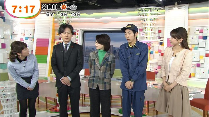 takeuchi20140114_16.jpg