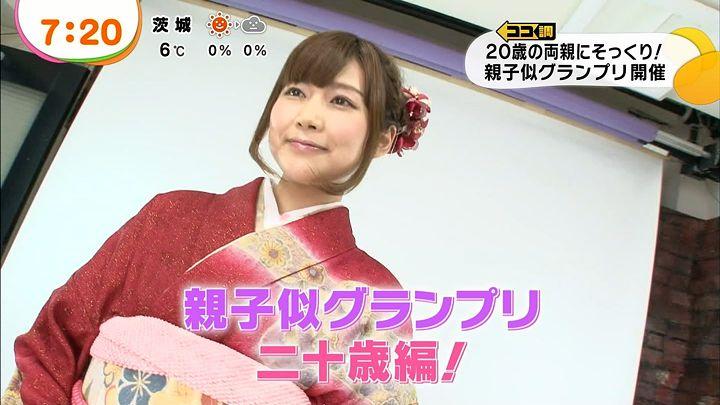 takeuchi20140114_19.jpg