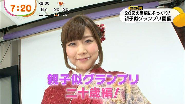 takeuchi20140114_21.jpg