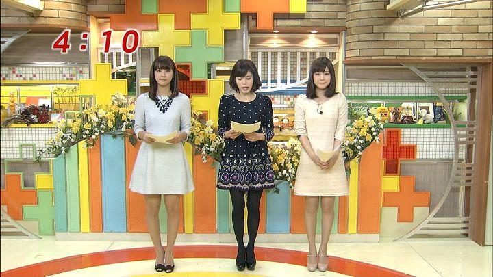 takeuchi20140120_01.jpg