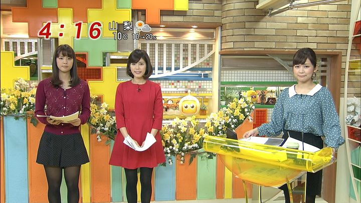 takeuchi20140121_01.jpg