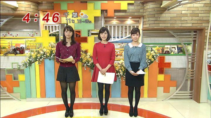 takeuchi20140121_02.jpg