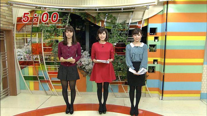 takeuchi20140121_03.jpg