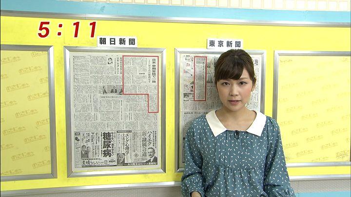 takeuchi20140121_04.jpg