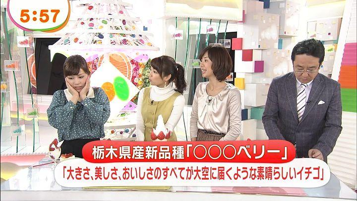 takeuchi20140121_08.jpg