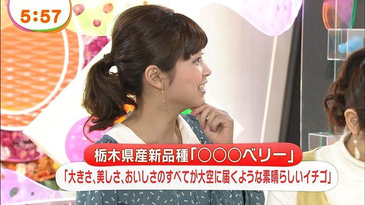 takeuchi20140121_09.jpg