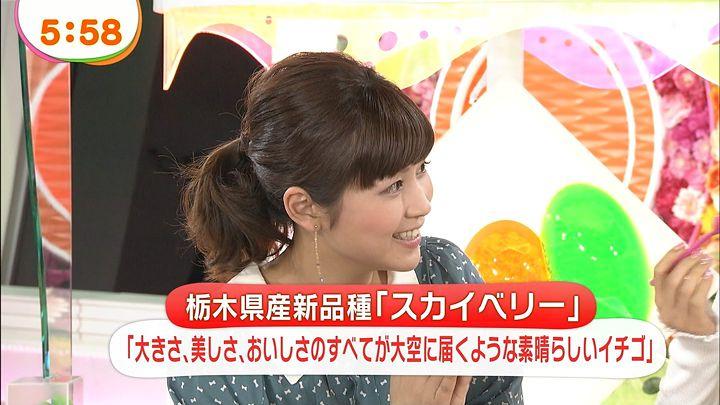 takeuchi20140121_10.jpg