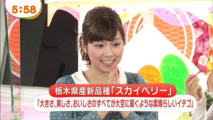 takeuchi20140121_11.jpg