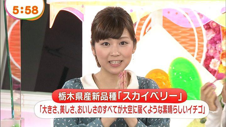 takeuchi20140121_12.jpg