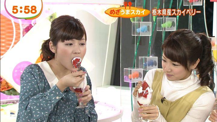 takeuchi20140121_13.jpg