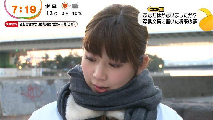 takeuchi20140121_18.jpg