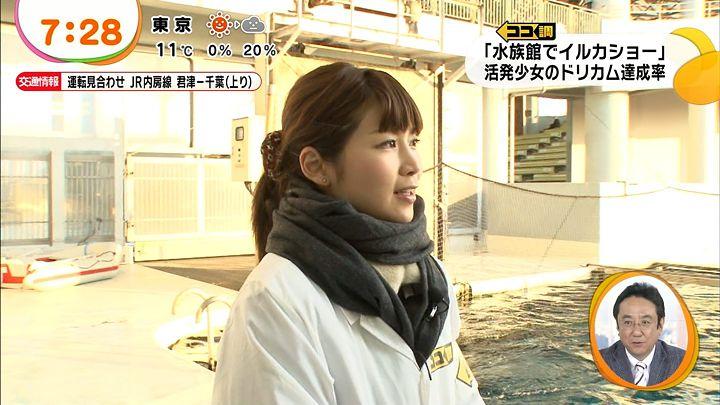 takeuchi20140121_21.jpg