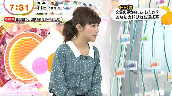 takeuchi20140121_22.jpg