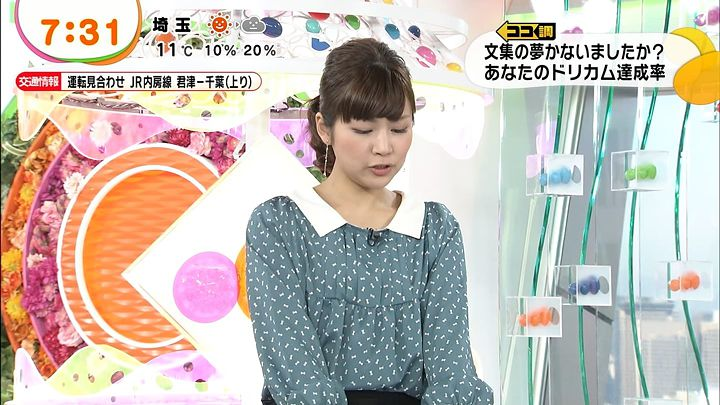 takeuchi20140121_23.jpg