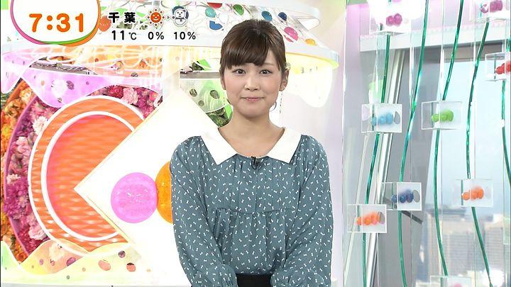 takeuchi20140121_25.jpg