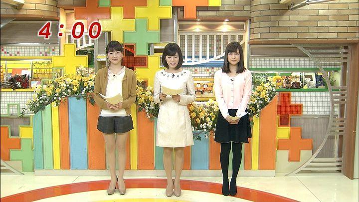 takeuchi20140122_01.jpg